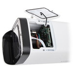 Dahua IPC-HFW2431T-ZS-S2, 4MP Starlight, caméra réseau IR Bullet, IP67, objectif zoom moteur 2,7 ~ 13,5 mm
