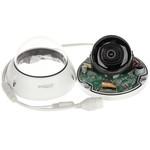 Dahua IPC-HDBW2831E-S-S2 Starlight 8 Megapixel 2,8 mm Dome-Kamera
