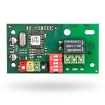 Jablotron JB-111N BUS signal output module PG