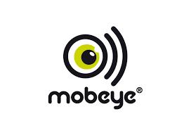 Mobeye alarmsystemen
