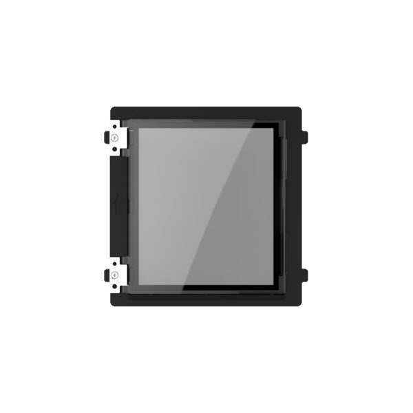 Hikvision DS-KD-INFO Informationsmodul