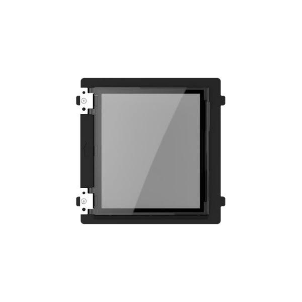 Módulo de informações Hikvision DS-KD-INFO