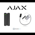 Ajax Systems Ajax garage door protection set