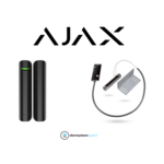 Ajax Systems Ajax garagedeur-protectset