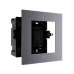Hikvision Marco de instalación DS-KD-ACF1, 1 módulo