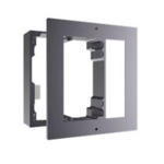 Hikvision DS-KD-ACW1 Surface-mounted frame, 1 module