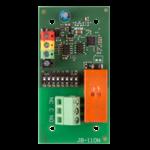 Jablotron Modulo di uscita dell'alimentazione PG Pro Bus JB-110N