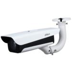 ITC237-PW6M-IRLZF1050-B Lente varifocal de 2 MP WDR D / N 5-50 mm con soporte de montaje incluido