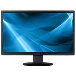 iiyama Full HD LED Monitor 27 Zoll