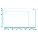 iiyama Moniteur LED Full HD 32 pouces