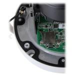 Hikvision DS-2CD2125G0-IMS, 2 MP, uscita HDMI, 2,8 mm, 30 m IR, WDR, luce ultra bassa