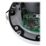 Hikvision DS-2CD2125G0-IMS, 2MP, saída HDMI, 2,8 mm, 30 m IR, WDR, luz ultrabaixa