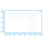 iiyama Full HD LED monitor 43 inch