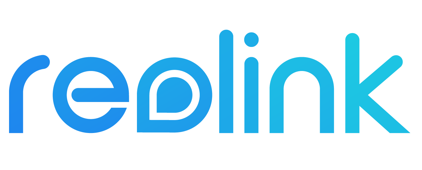 Reolink IP camera surveillance
