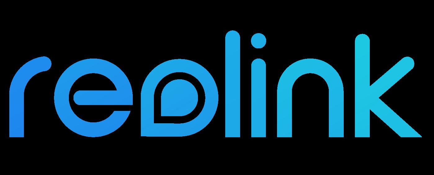 Vigilancia con cámara IP Reolink