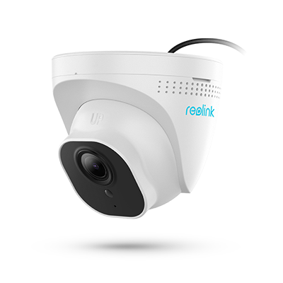 Reolink eyeball camera