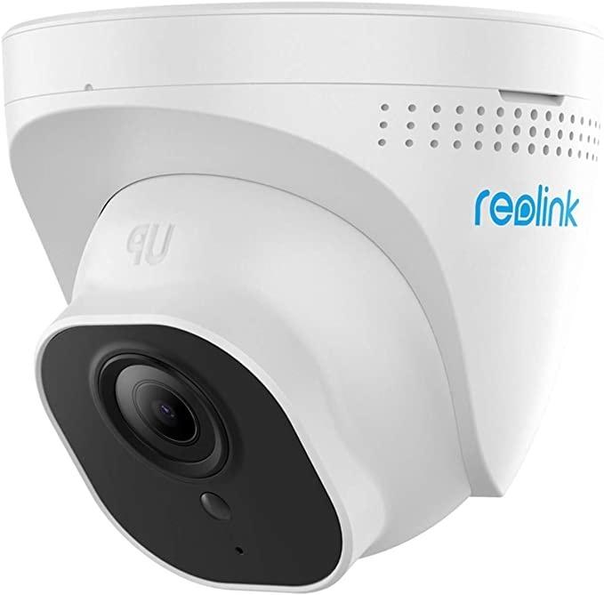 Caméras IP Reolink