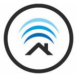 Sistema de vigilancia por cámaras de mantenimiento preventivo