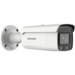 Hikvision DS-2CD2T47G2-L | 4MP | Bullet |ColorVu | PoE | SD-slot |