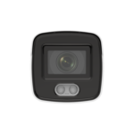 Hikvision DS-2CD2047G2-L, ColorVU 2.0, Fehlalarmfilter, 4 MP, 130 dB WDR