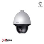 Dahua SD65F233XA-HNR 2MP zoom 33x Starlight + telecamera di rete PTZ AI PoE +, rilevamento automatico