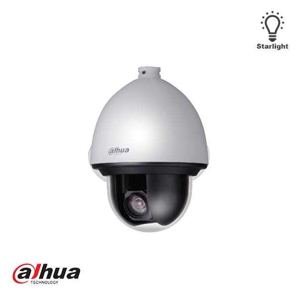 La serie Pro AI è una linea professionale di fotocamere intelligenti. Il sensore fotosensibile ad alta risoluzione, l'obiettivo autoiris e la combinazione con funzioni di ottimizzazione dell'immagine come WDR e 3DNR garantiscono immagini eccellenti nelle