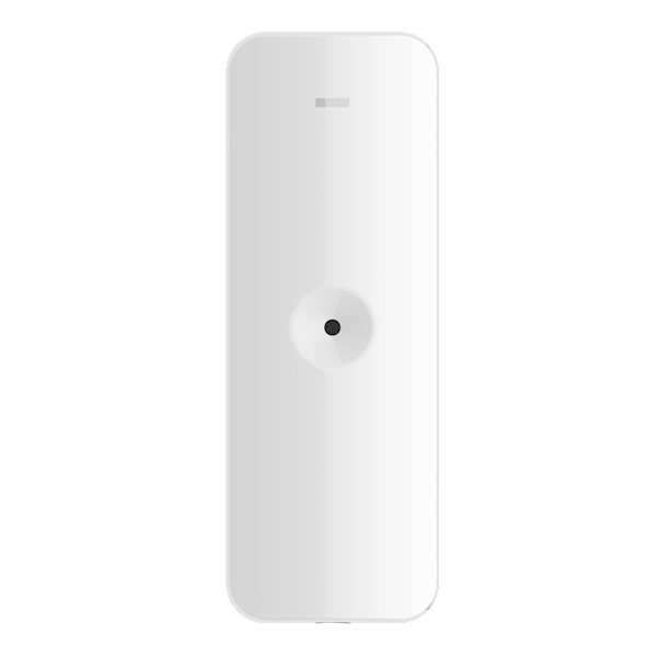 Sensori wireless di rottura vetri