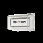 Jablotron JA-159J, Pro Draadloze deurbel