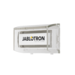 Jablotron JA-159J, Pro Wireless Türklingel