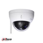 Dahua DH-SD22404T-GN-W Mini domo WiFi PTZ de 4 megapíxeles