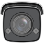 Hikvision DS-2CD2T87G2-L 2,8 mm, Hikvision ColorVu 2.0, balle 8 mégapixels 2,8 mm