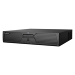 Hikvision iDS-9664NXI-I8 / X (B), registratore video di rete DeepinMind, 64 canali, 8x Sata