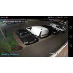 Hikvision DS-2DE5225IW-AE / S5, câmera PTZ 2MP, zoom 25x, 150m IR, AcuSense