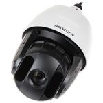 Hikvision DS-2DE5225IW-AE / S5, cámara PTZ de 2MP, zoom de 25x, IR de 150 m, AcuSense