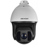 Hikvison DS-2AE5225TI-A (E) Turbo PTZ, 2 MP, zoom 25x, WDR, 150 m IR