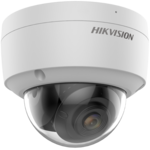 Hikvision DS-2CD2147G2-SU   4MP   Dome   ColorVu   PoE   SD-slot  