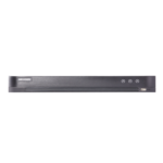 Hikvision DS-7208HUHI-K2 (S), Hybrid Recorder for 8x coax Turbo HD and 8x IP cameras