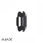 Ajax Systems BUTTON / DOUBLEBUTTON Bracket Case Black