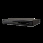 Hikvision DS-7604NI-K1/4P | 4 kanalen | 4K | HDMI | VGA | POE |