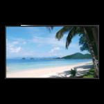 "Dahua  LM49-S400 49"" 4K monitor"
