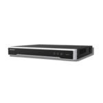 Hikvison DS-7604NI-K1/4G | 4 kanalen | 4K | HDMI | VGA | 4G |