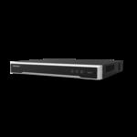 Hikvison DS-7604NI-K1/4P/4G   4 kanalen   4K   HDMI   VGA   4G   POE  