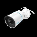 Reolink Reolink RLC-510A   5 Megapixel   Slimme detectie  