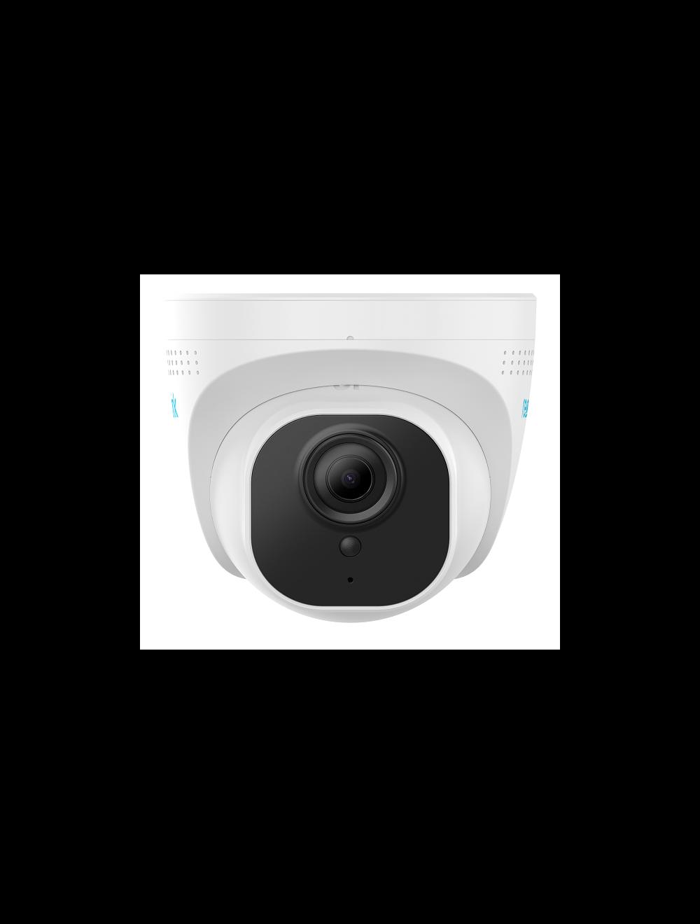 Reolink RLC-520A | 5 Megapixel | POE | Slimme Detectie |