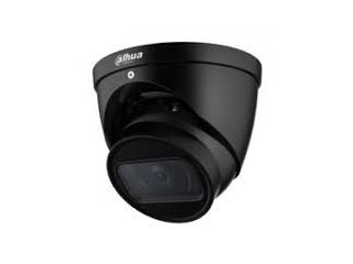 HDW3841T-ZAS | 8MP | Starlight | Eyeball | Motorzoomlens | 2.7-13.5mm |