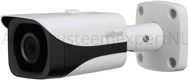 telecamere bullet