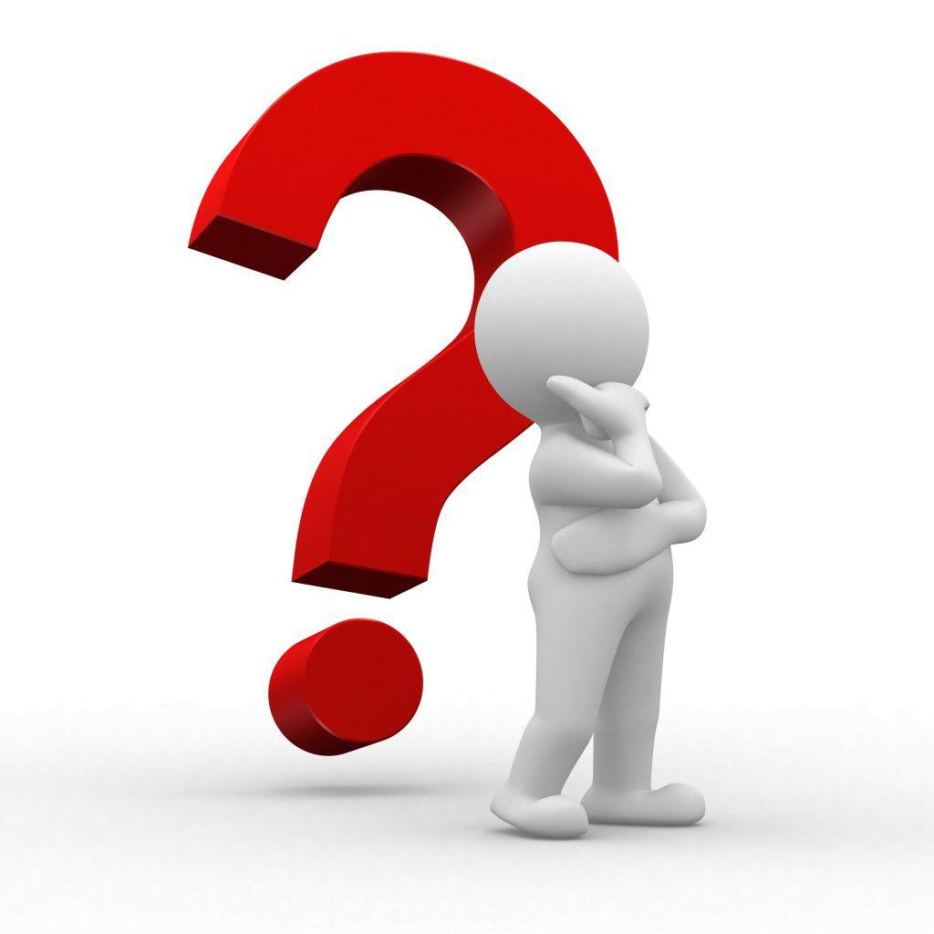 Veel gestelde vragen (FAQ)