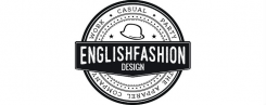 English Fashion Groothandel