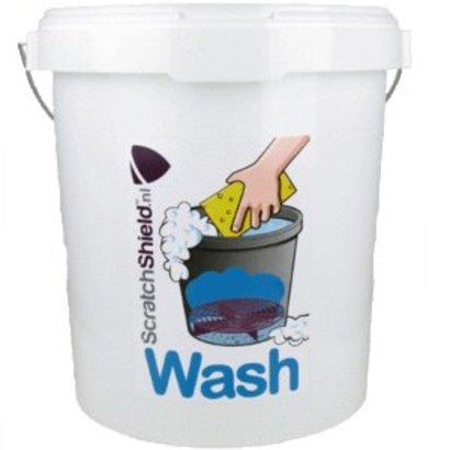 ScratchShield  ScratchShield - Bucket Wash