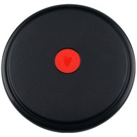 ScratchShield  Lid Red